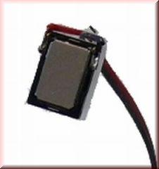 LS10X15H8 Lautsprecher, 10x15x8mm, 8 Ohm, 1 W, mit integriertem