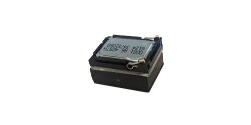 50321 Lautsprecher 15mm x 11mm x 3.5mm
